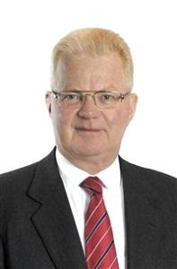 FredrikLundberg