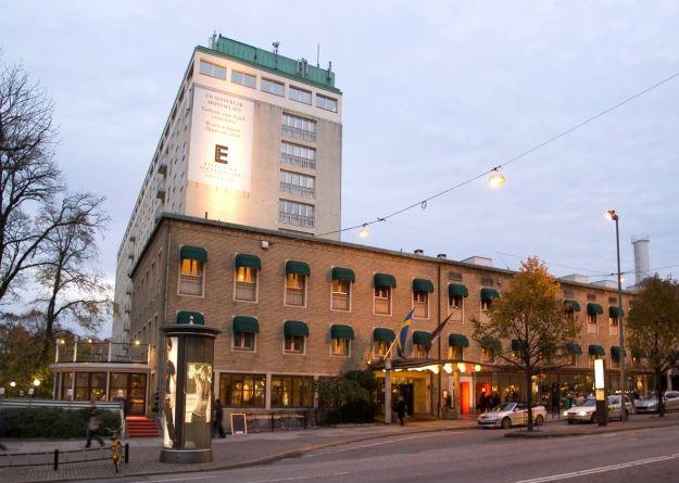 globalassets-hotels-sweden-elite-goteborg-fasad