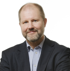 Jörgen-Lantto-CEO