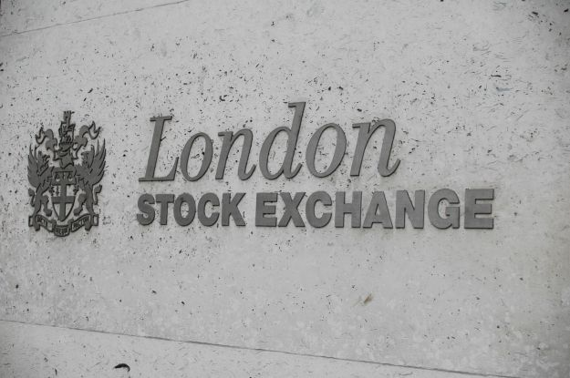 LSE Foto: Flickr/Creative Commons