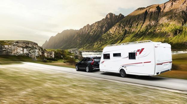 kabe2015-env-caravan-3