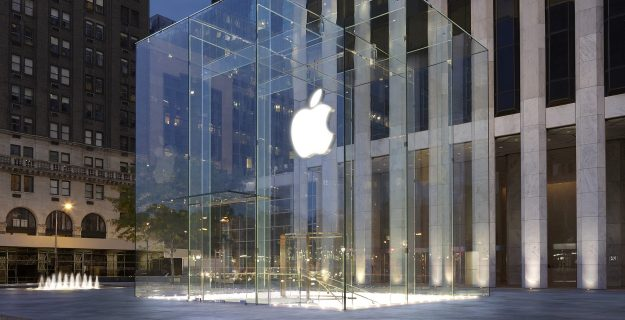Apple.jpg (3)