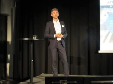 scandics-finanschef-jan-johansson-1